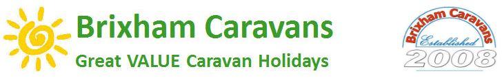 Brixham Caravans